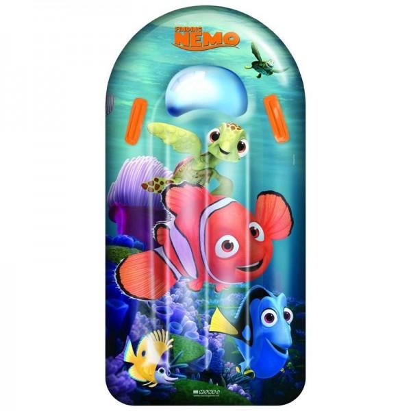 Nemo Surf Rider