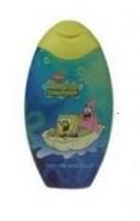 SpongeBob Badeschaum 300ml