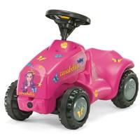 Rolly Toys rollyMinitrac Carabella