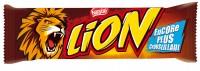 Lion 42g x 24