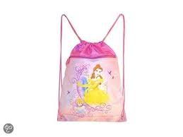 Disney Princess Turnbeutel