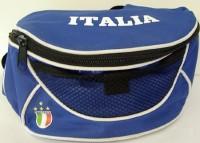 Bauchtasche Italien