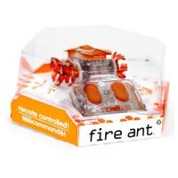 HEXBUG Hexbug Fire Ant
