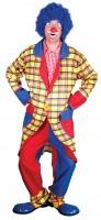Kostüm Clown L
