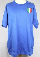 T-Shirt Italien Kind 122cm