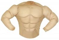 Super Muskel-Shirt 158cm