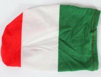 Auto Aussenspiegel Verkleidung Italien