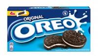 Oreo Cookies 176g x 12