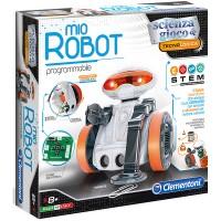 Clementoni Mio Robot I