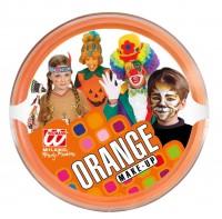 Oranges Make-Up