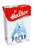 Halter Polar 40g Box x 16