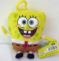 Plüsch Sponge Bob