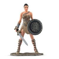 Schleich Wonder Women