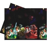 Star Wars Tischdecke Star Wars 120x180cm