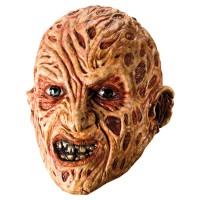 RUBIES Maske Freddy