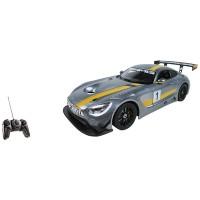 1:14 RC Mercedes AMG GT3