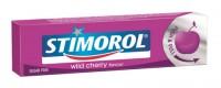Stimorol Classic Wild Cherry 14g x 50