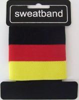 Schweissband Deutschland