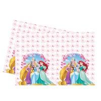 Princess Tischdecke Disney Princess