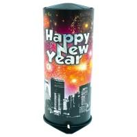 CONSTRI Tischbombe Maxi New Year