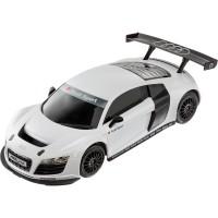 1:24 RC Audi R8 LMS