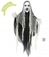 Dekopuppe Horror Reaper