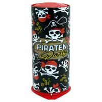 CONSTRI Tischbombe Maxi Party Pirat