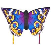 HQ INVENTO Drachen Butterfly Buckeye L
