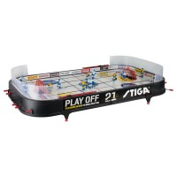STIGA Hockeyspiel Play Off 21