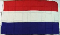 Fahne Holland