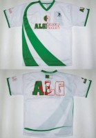T-Shirt Algerien XL