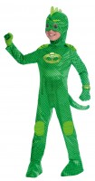 Kostüm PJ Masks 3 bis 4 Jahre