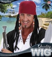 Piraten-Bandana
