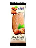 Berger Mandelfisch 74g x 12