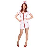 BOLAND Krankenschwester Sexy, Gr.M