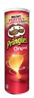 Pringles Original 190g x 19