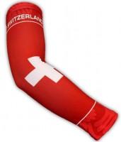 Armstulpe Schweiz