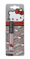 Hello Kitty Lipgloss Rosa