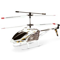 Mondo RC Helikopter H36.0 CENTRINO