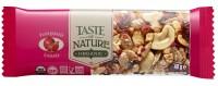 Taste of Nature Bio Pomegranate 40g x 16