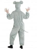 Kostüm Maus XL