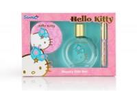 Hello Kitty Beauty Gift Set