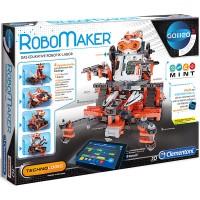 Clementoni RoboMaker D