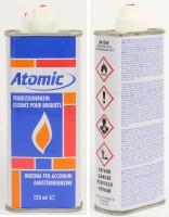 Benzin für Feuerzeug