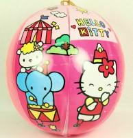 Tap Ball Mega Hello Kitty
