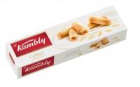 Kambly Caprice 100g x 12