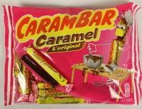 Carambar Caramel L'Original 320Gr