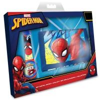 Spiderman Spiderman Geschenkset 2tlg.