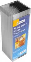 Trinkhalme Cocktail