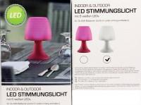 LED Stimmungslicht
